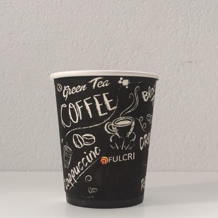 Caffè Fulcri