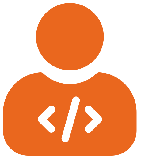 Sviluppatore software