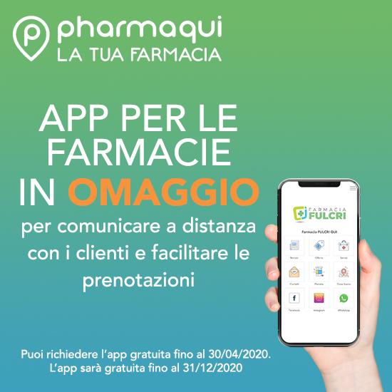 PharmaQUI Free