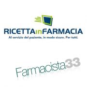 L'APP PharmaQUI integrata con RICETTAinFARMACIA