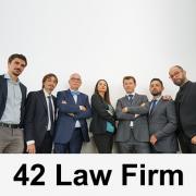 Una nuova sfida per Fulcri: nasce la law firm fondata sull'innovazione