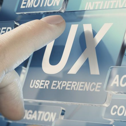 La User Experience nello sviluppo dei prodotti software: gli impatti del GDPR