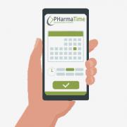 PharmaTime – la nostra agenda digitale raccontata dal Dott. Peer