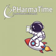 PharmaTime – Webinar Gratuito: 25/02/2021 ore 14:00