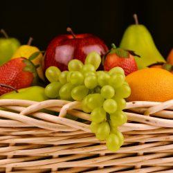 Fulcri Frutta