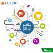 La farmacia del futuro: umanesimo tecnologico in farmacia
